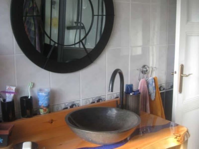 Sale house / villa Maroeuil 372000€ - Picture 19