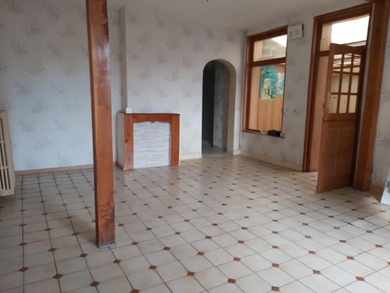 Sale house / villa Arras 155000€ - Picture 7