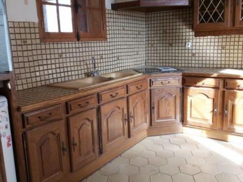 Sale house / villa Arras 155000€ - Picture 8