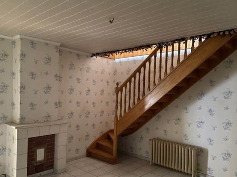 Sale house / villa Arras 155000€ - Picture 9