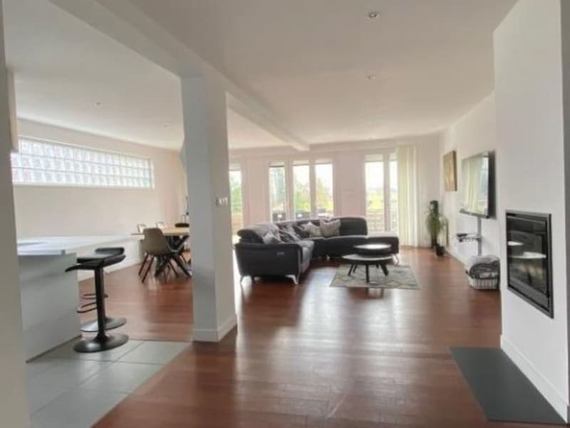 Vente maison / villa Arras 350000€ - Photo 9
