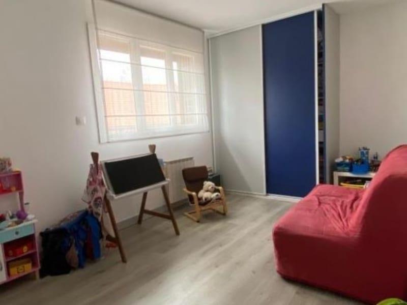 Vente maison / villa Arras 350000€ - Photo 14