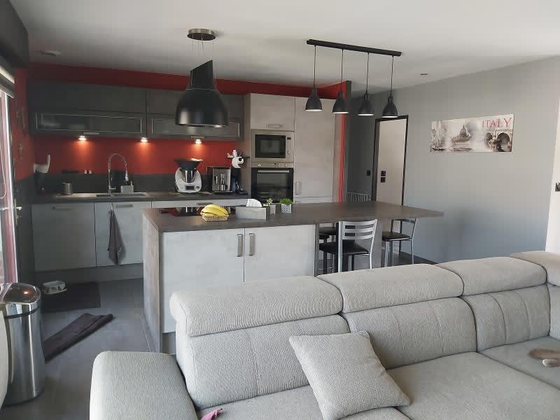Vente maison / villa Arras 289000€ - Photo 10