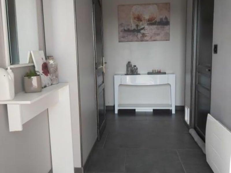 Vente maison / villa Arras 289000€ - Photo 12