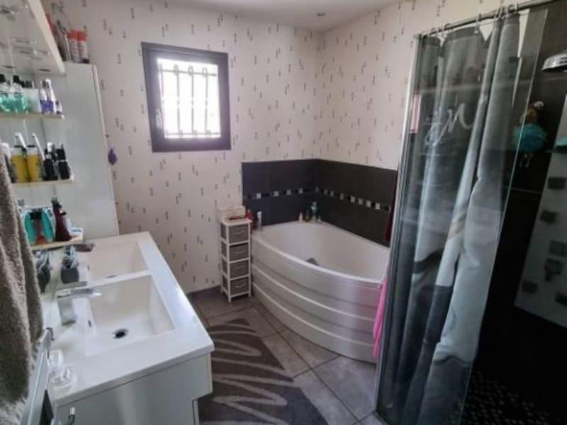 Vente maison / villa Arras 289000€ - Photo 13
