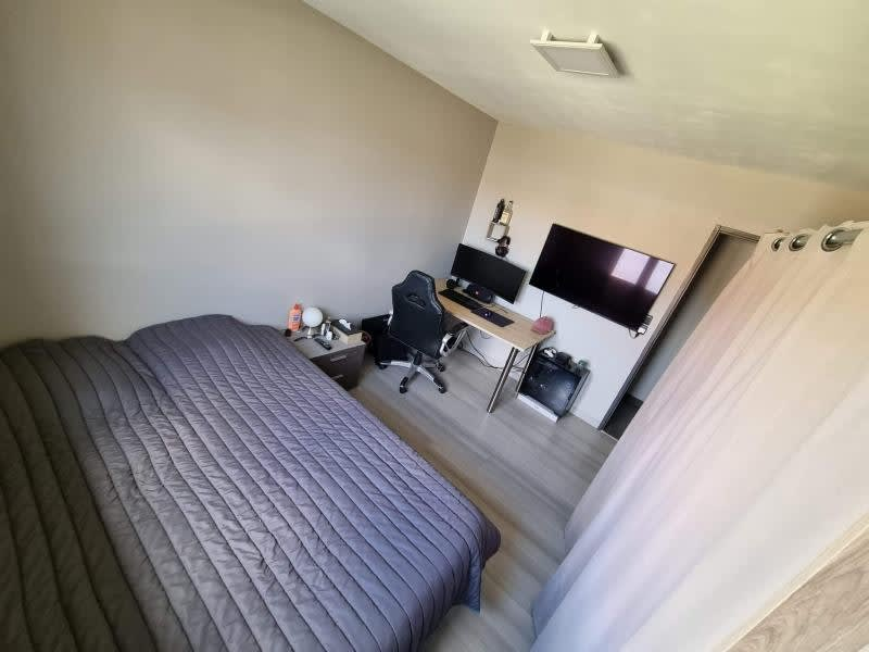 Vente maison / villa Arras 289000€ - Photo 15