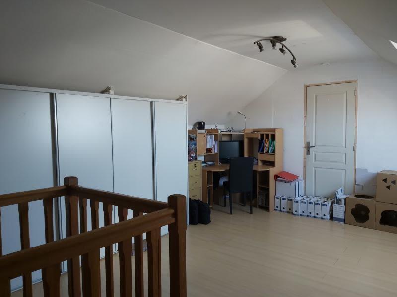Vente maison / villa Arras 289000€ - Photo 16