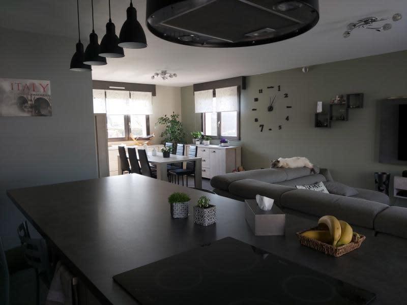 Vente maison / villa Arras 289000€ - Photo 18