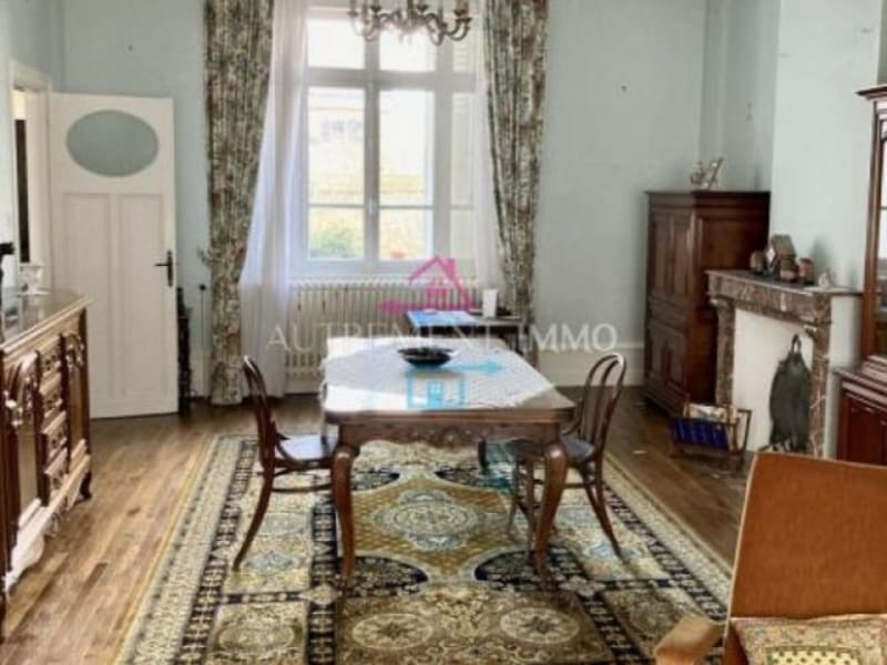 Vente maison / villa Arras 400000€ - Photo 10