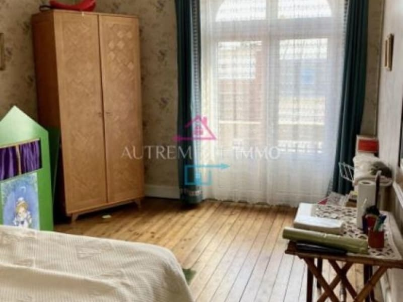 Vente maison / villa Arras 400000€ - Photo 11