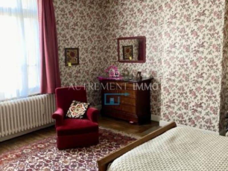 Vente maison / villa Arras 400000€ - Photo 14