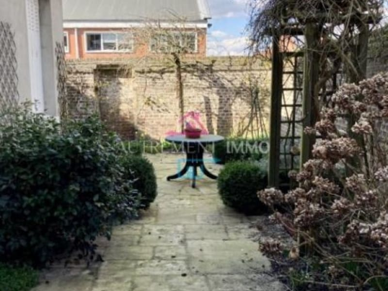 Vente maison / villa Arras 400000€ - Photo 15
