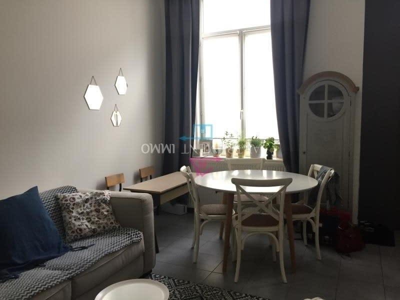 Rental house / villa Arras 768€ CC - Picture 11