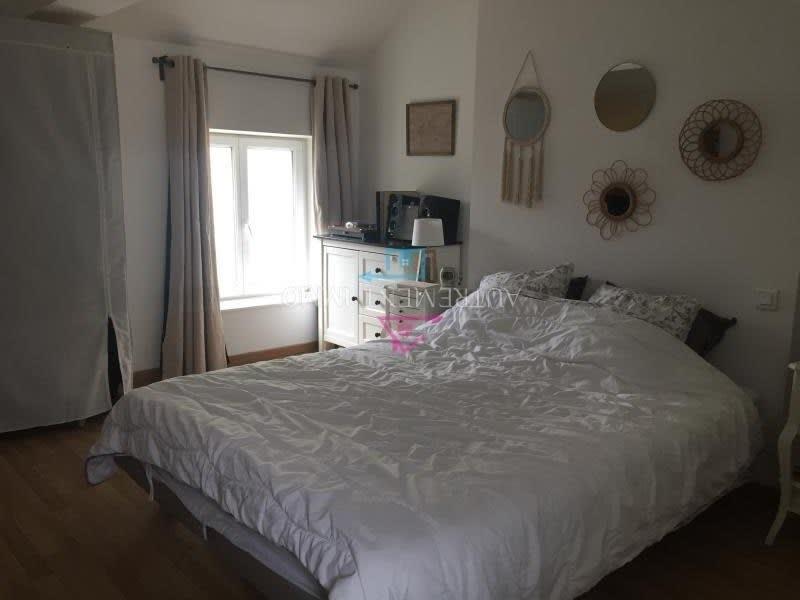 Rental house / villa Arras 768€ CC - Picture 14