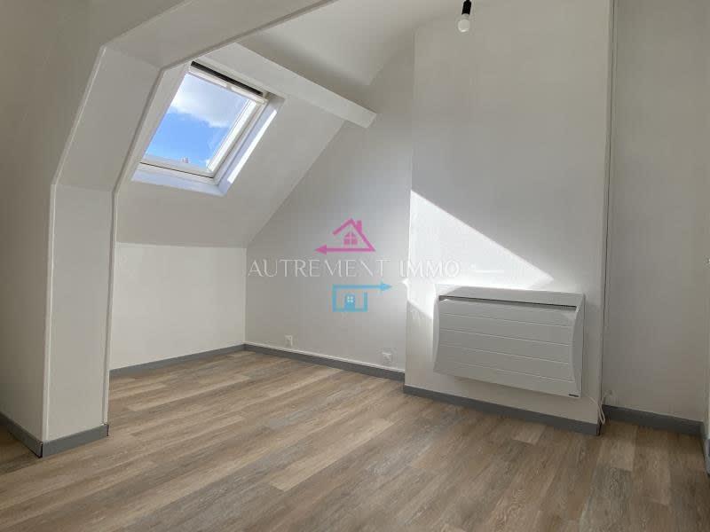 Rental apartment Arras 450€ CC - Picture 8