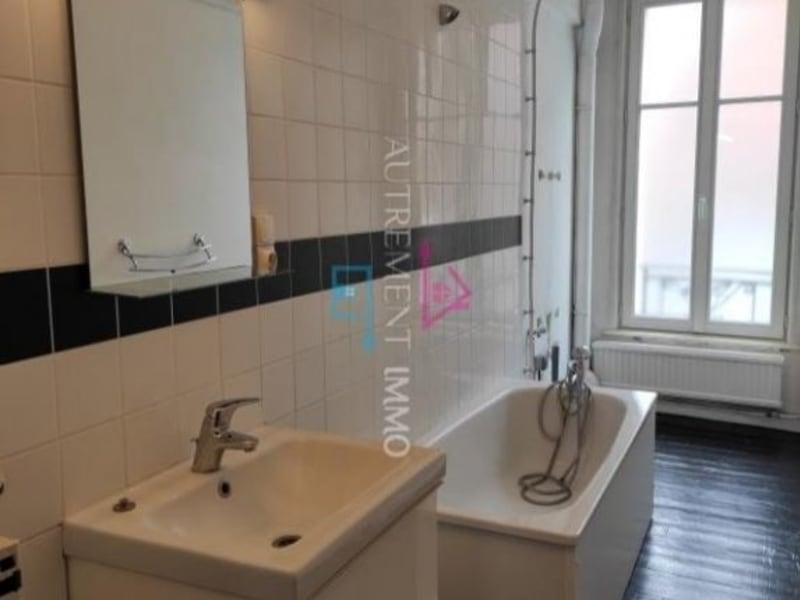 Location appartement Arras 730€ CC - Photo 9