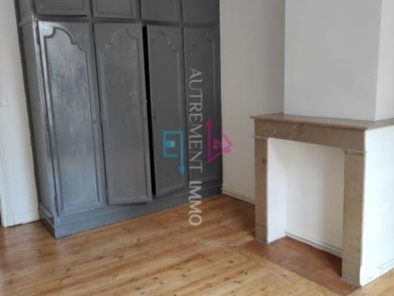 Location appartement Arras 730€ CC - Photo 10