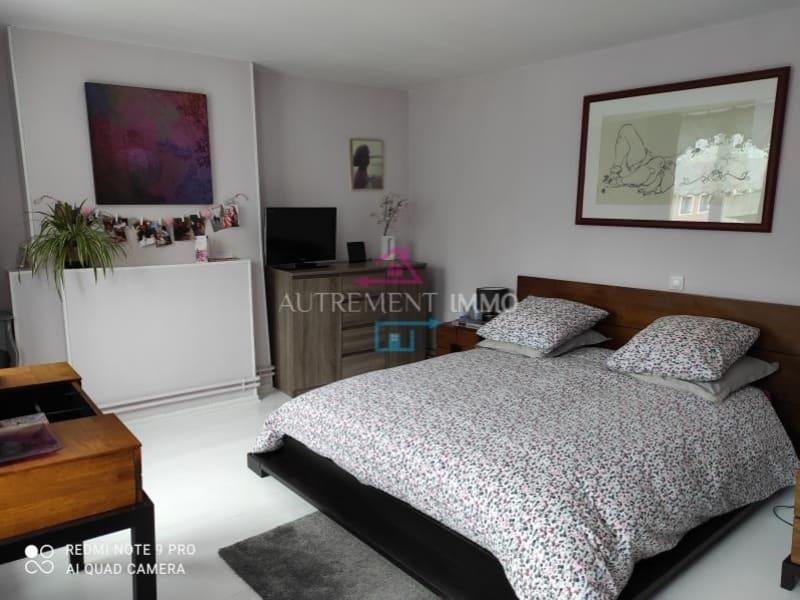 Sale house / villa Arras 284000€ - Picture 8