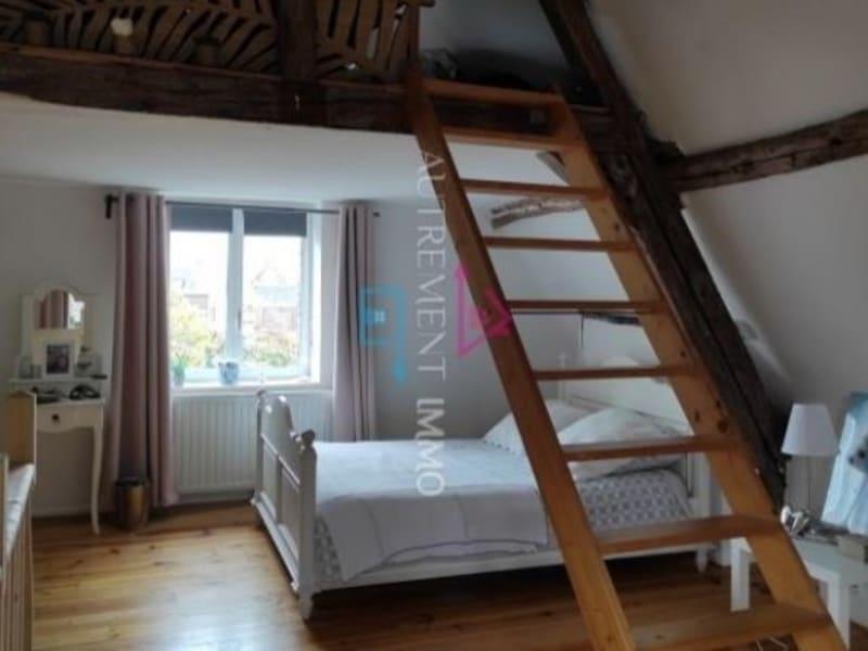 Sale house / villa Arras 284000€ - Picture 9