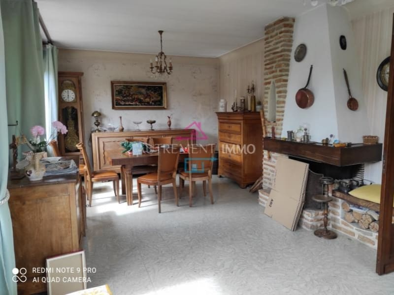 Vente maison / villa Arras 221000€ - Photo 3