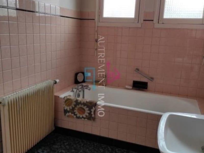 Vente maison / villa Arras 221000€ - Photo 11