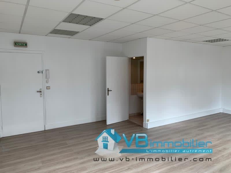 Location bureau Saint maur des fosses 720€ HC - Photo 2