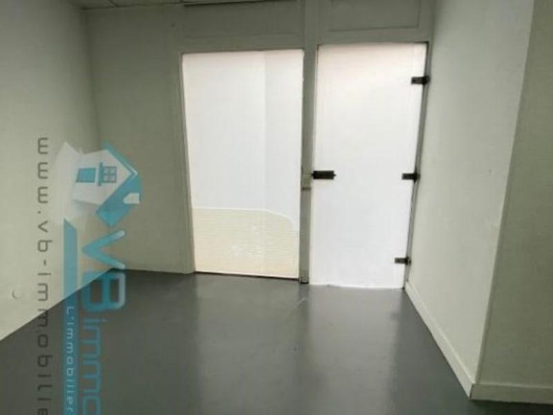 Rental empty room/storage Saint maur des fosses 1190€ HC - Picture 11