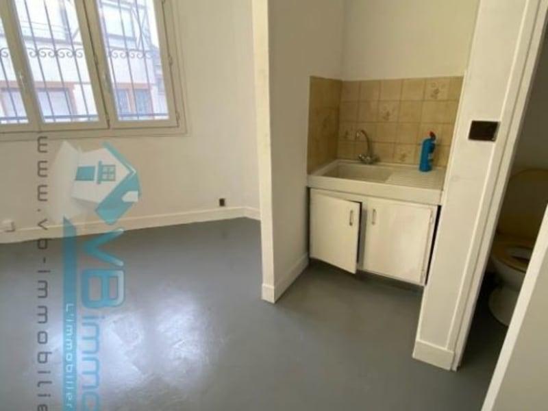 Rental empty room/storage Saint maur des fosses 1190€ HC - Picture 12