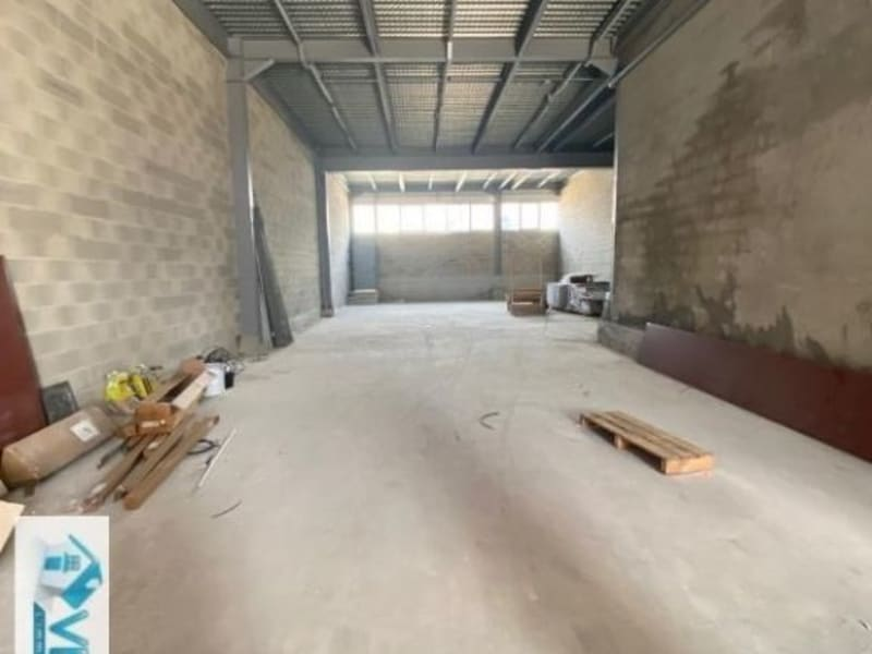 Location local commercial Bry sur marne 5330€ HC - Photo 9