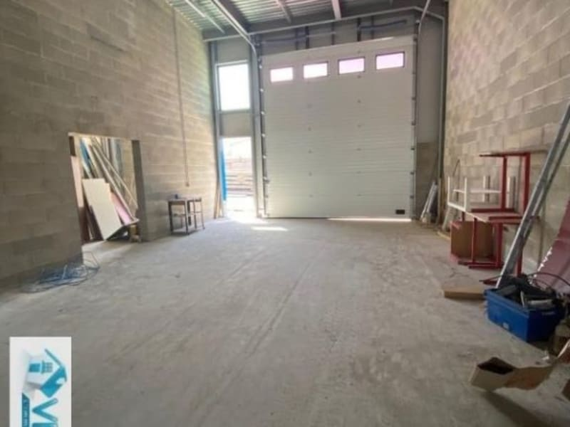 Location local commercial Bry sur marne 5330€ HC - Photo 10
