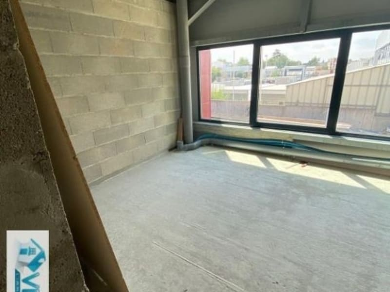 Location local commercial Bry sur marne 5330€ HC - Photo 11