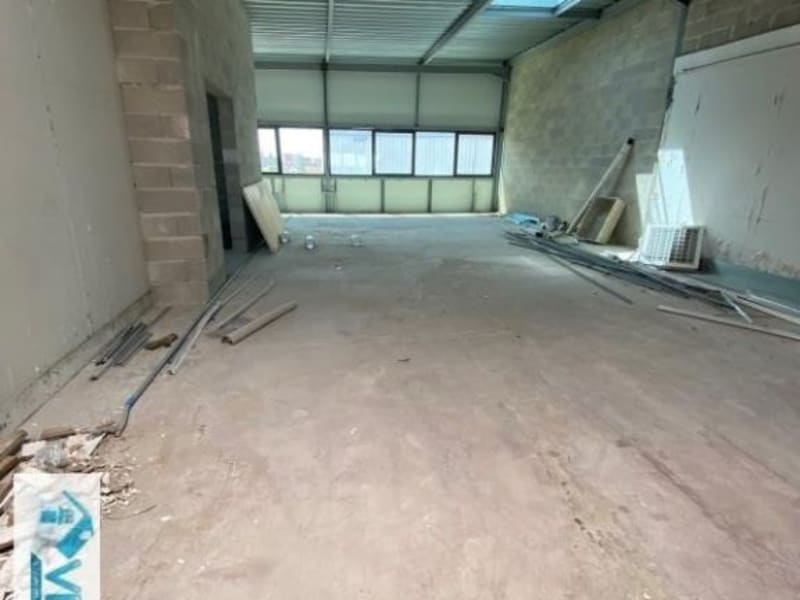 Location local commercial Bry sur marne 5330€ HC - Photo 12