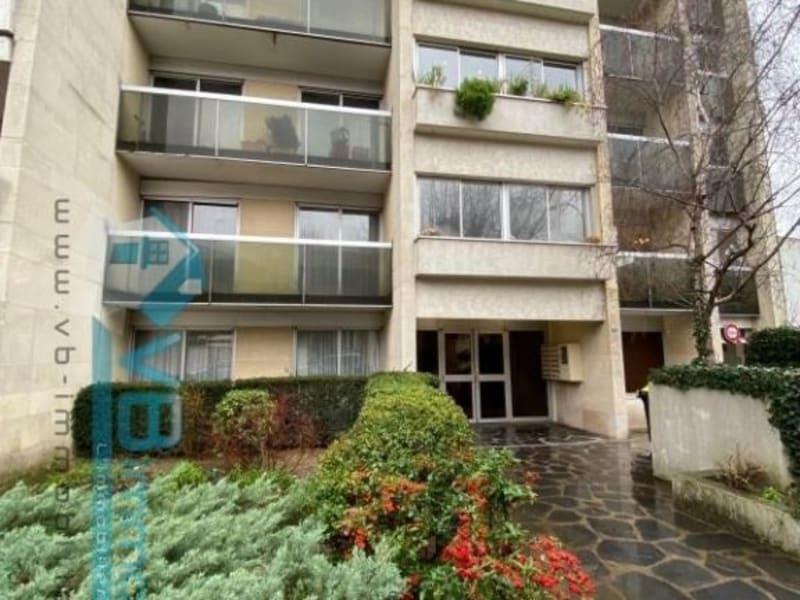 Rental empty room/storage Saint maur des fosses 2000€ HC - Picture 7