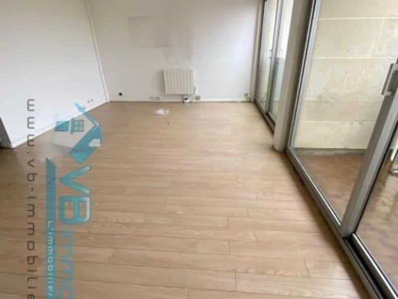 Rental empty room/storage Saint maur des fosses 2000€ HC - Picture 12