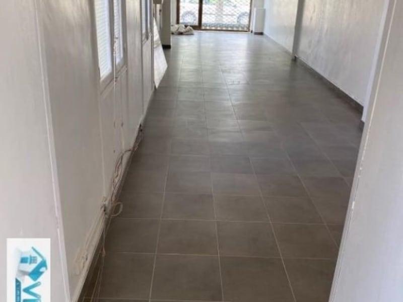 Rental empty room/storage Champigny sur marne 1900€ HC - Picture 8