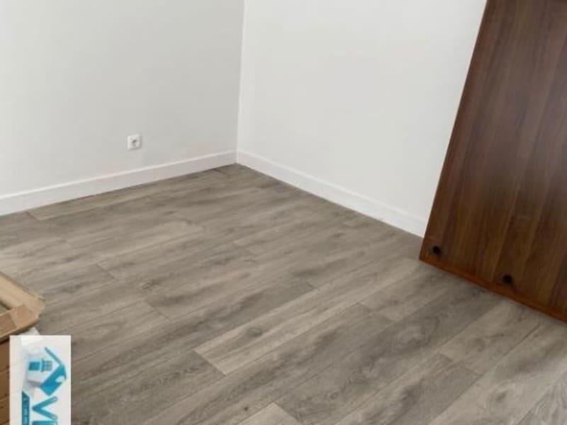 Rental empty room/storage Champigny sur marne 1900€ HC - Picture 11