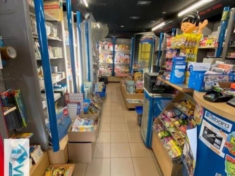 Commercial property sale shop Creteil 296800€ - Picture 9