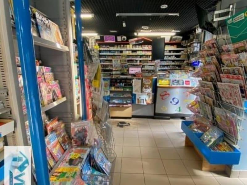 Commercial property sale shop Creteil 296800€ - Picture 10