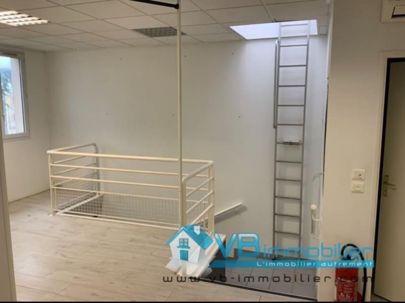Location bureau Saint maur des fosses 3100€ HC - Photo 7