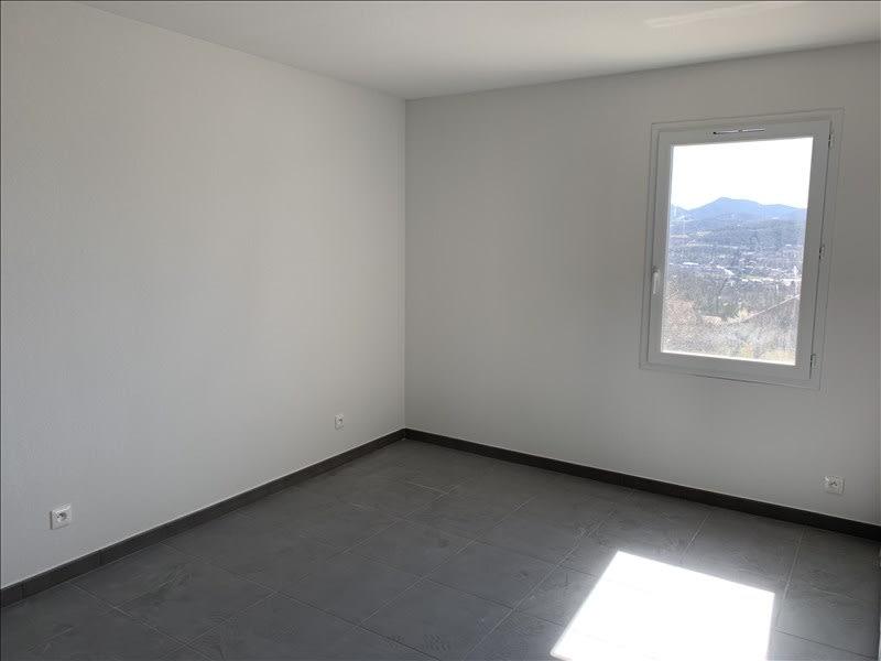 Vente appartement Gap 225000€ - Photo 9