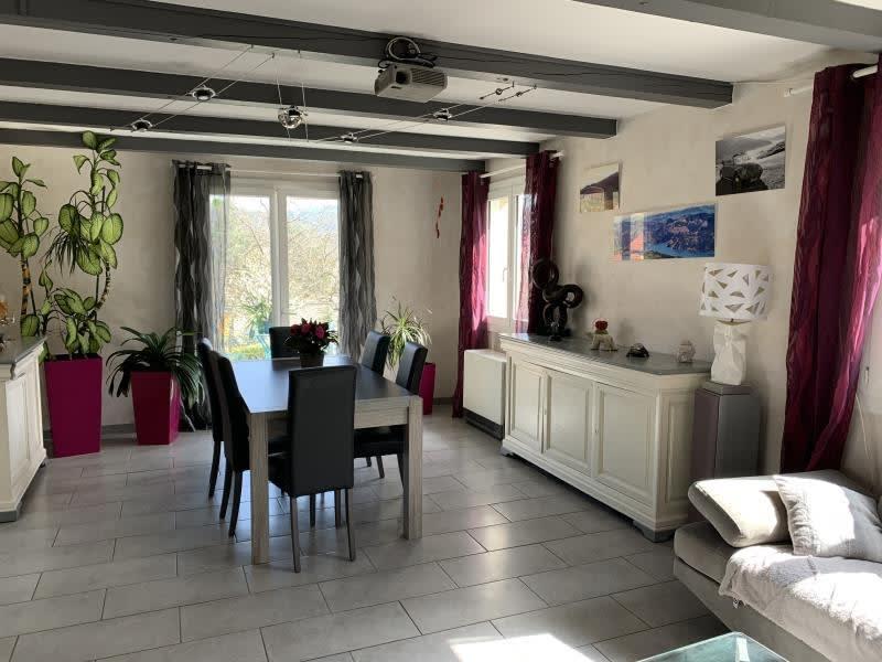 Sale house / villa Gap 496000€ - Picture 9