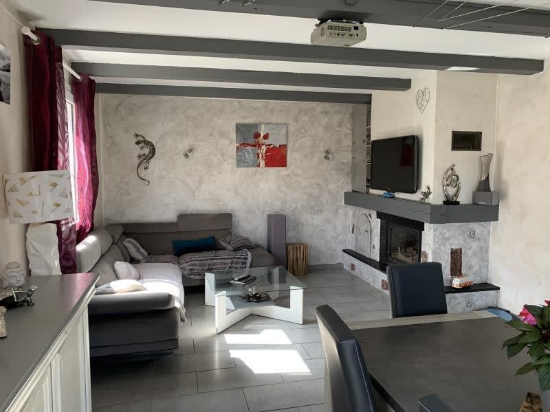 Sale house / villa Gap 496000€ - Picture 10