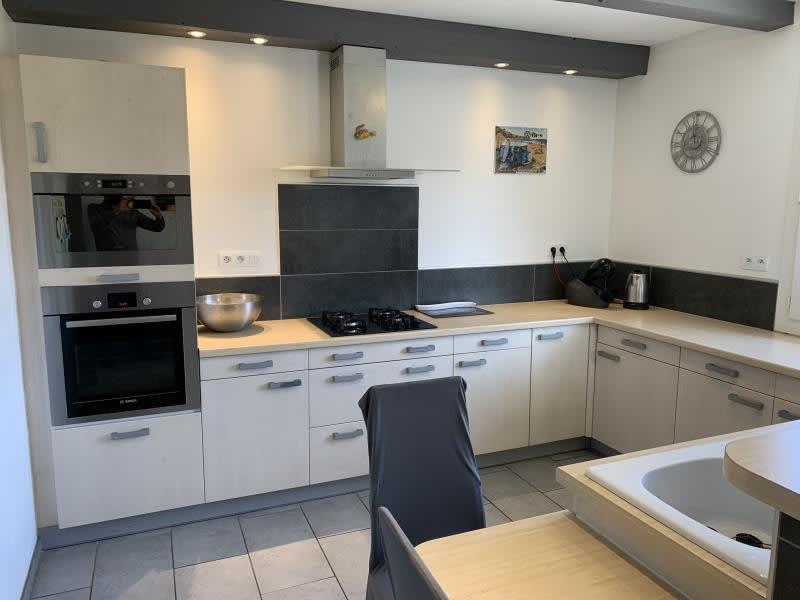 Sale house / villa Gap 496000€ - Picture 11