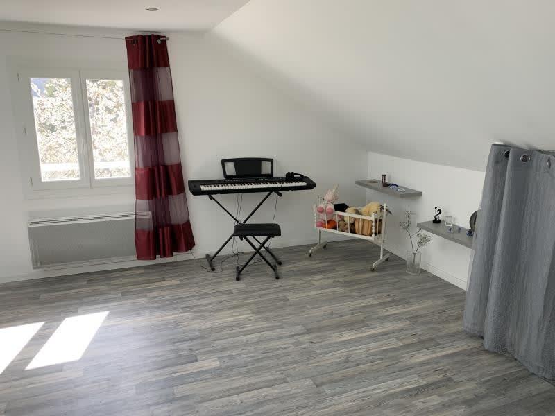 Sale house / villa Gap 496000€ - Picture 12