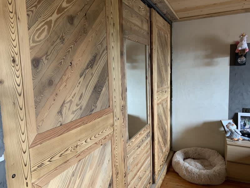 Sale apartment Gap sud 149000€ - Picture 8