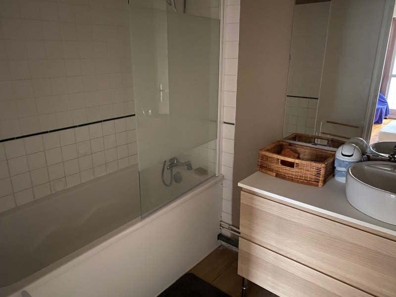 Sale apartment Caen 149000€ - Picture 13