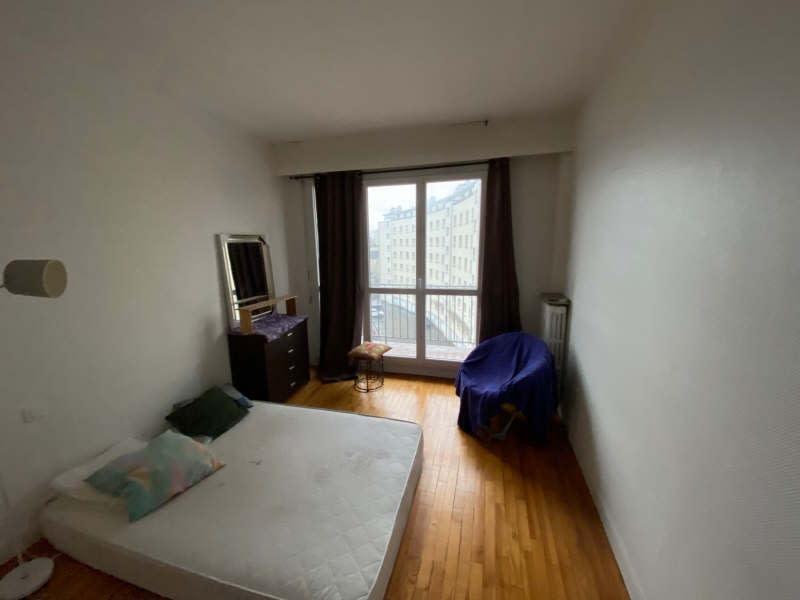 Sale apartment Caen 149000€ - Picture 14