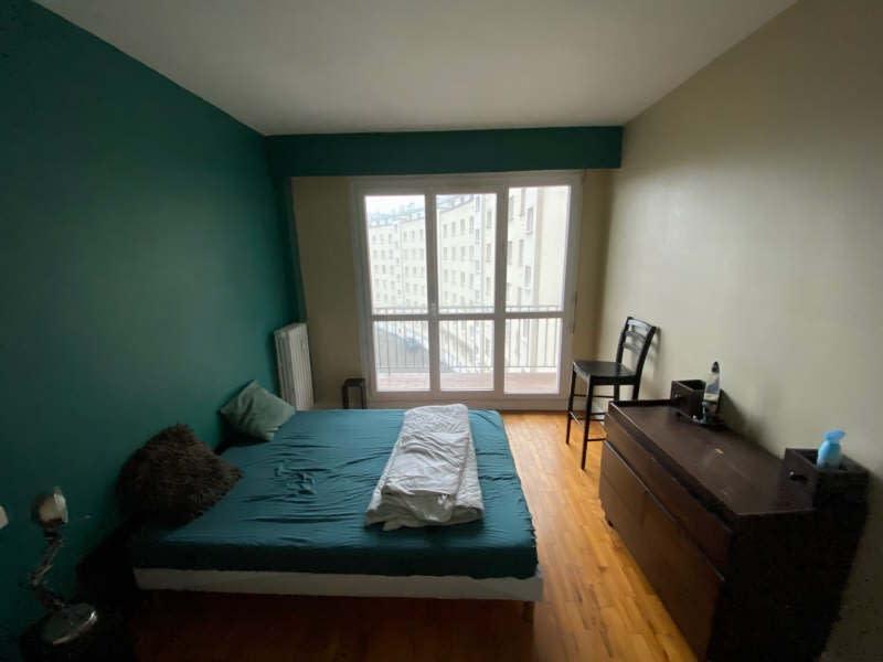 Sale apartment Caen 149000€ - Picture 16