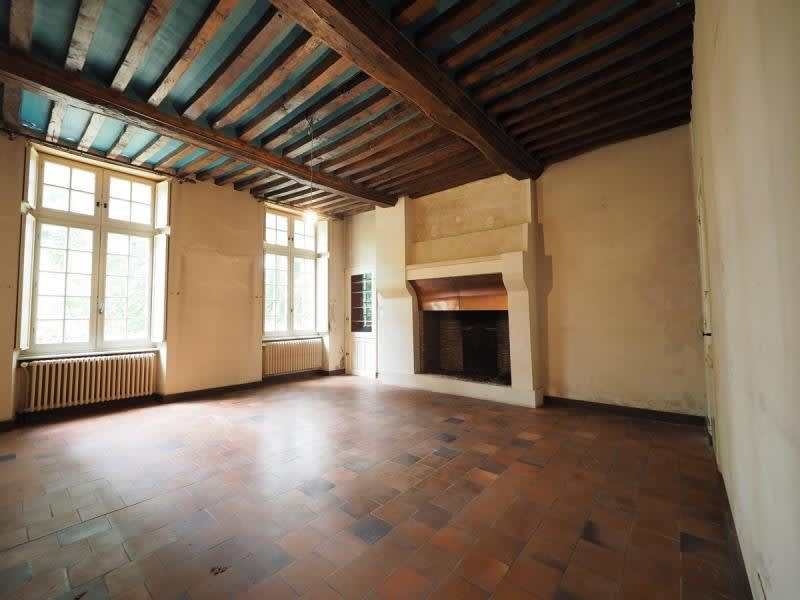Deluxe sale house / villa Caen nord 955000€ - Picture 12