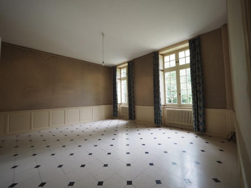 Deluxe sale house / villa Caen nord 955000€ - Picture 15